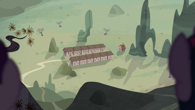 File:Our Town S5E26.png