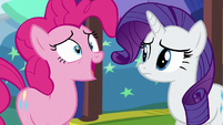 "Pinkie ""Gotta bounce!"" S5E19"