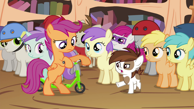 """File:Pipsqueak """"that's MY scooter!"""" S4E15.png"""
