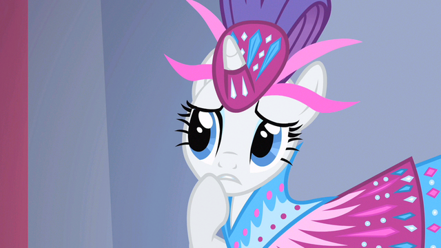 File:Rarity oh no S1E20.png