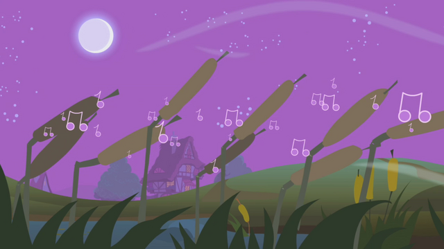 File:Water reeds creating music S1E06.png