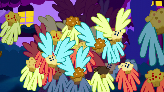 File:Flying muffins swarm Big McIntosh S5E13.png