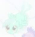 File:Lyra Heartstrings Pegasus ID S2E22.png