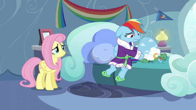 File:Rainbow Dash sets Tank down S5E5.png