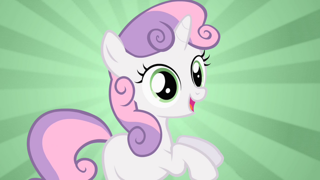 """File:Sweetie Belle """"Tiger taming"""" S1E18.png"""
