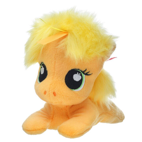 File:Playskool Applejack plush.jpg