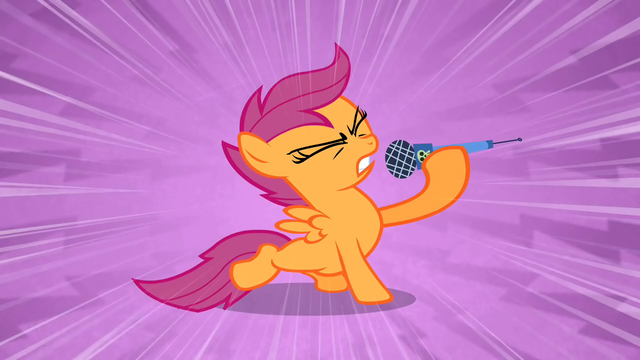 File:Scootaloo rock on! S1E18.png