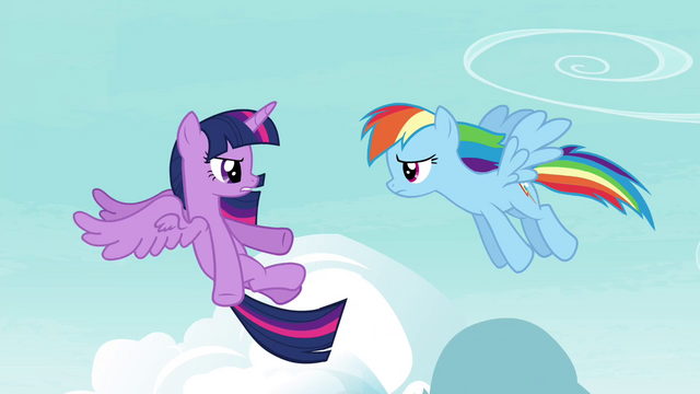 "File:Twilight ""that's totally wrong"" S4E21.png"