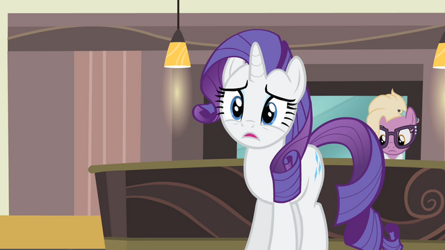 File:Rarity 'I lost' S4E08.png