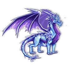 File:Spyro dawn of the dragon cyril signature picture.jpg