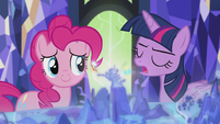 "Twilight ""No, no"" S5E8"