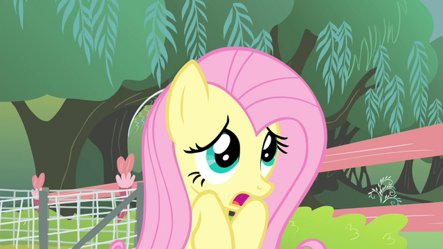 File:Fluttershy 'but I do not want to perform' S4E14.png