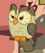 Owlowiscious id S3E11.png