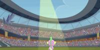 Equestria Games