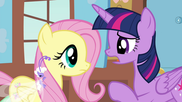 "File:Twilight ""they're not going to a cruel world"" S4E16.png"