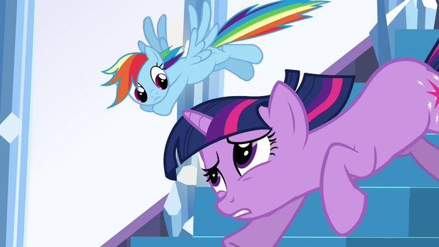 File:Twilight 'Anything but lifted' S3E2.png