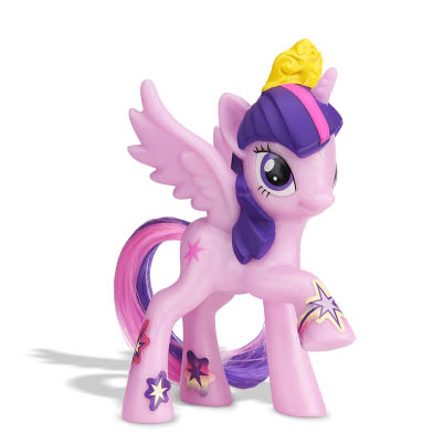 File:2014 McDonald's Twilight Sparkle toy.jpg