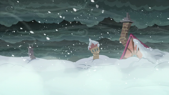 File:A house snowed in S06E08.png