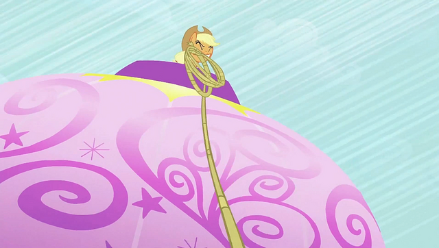 File:Applejack with a rope S2E02.png