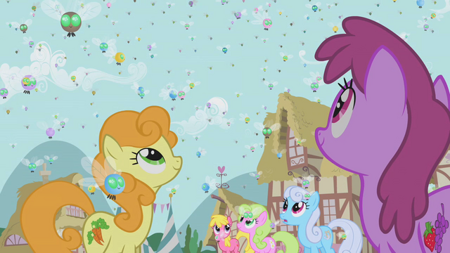 File:Ponies marvel at the parasprites S1E10.png