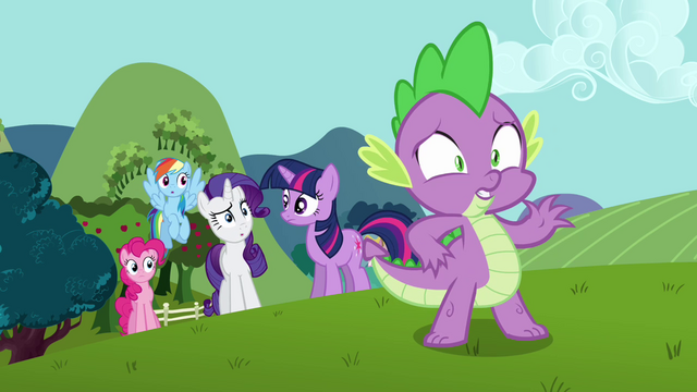 """File:Spike """"maybe you should ask her"""" S03E10.png"""