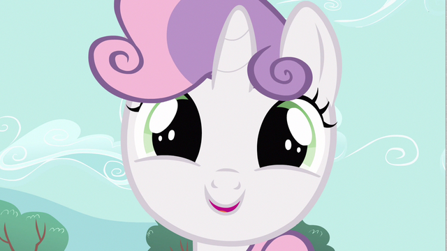 File:Sweetie Belle our story S2E23.png