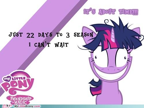 File:FANMADE Season three wait.jpg