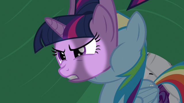 File:Twilight no reason S2E21.png
