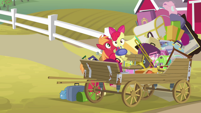 File:Big Mac puts Apple Bloom in the wagon S4E09.png