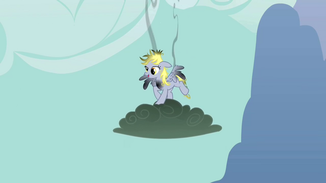 File:Derpy Hooves Thundercloud 6 S2E14.png