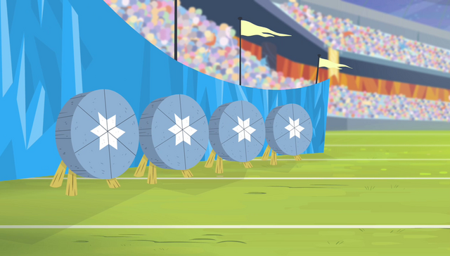 File:Ice archery targets S4E24.png