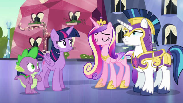 "File:Princess Cadance ""I'm sorry for all of this"" S6E16.png"
