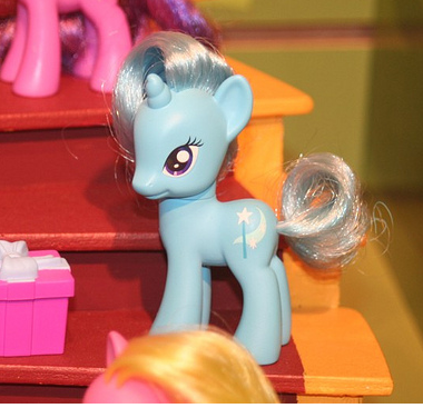 File:TrixieToy.png