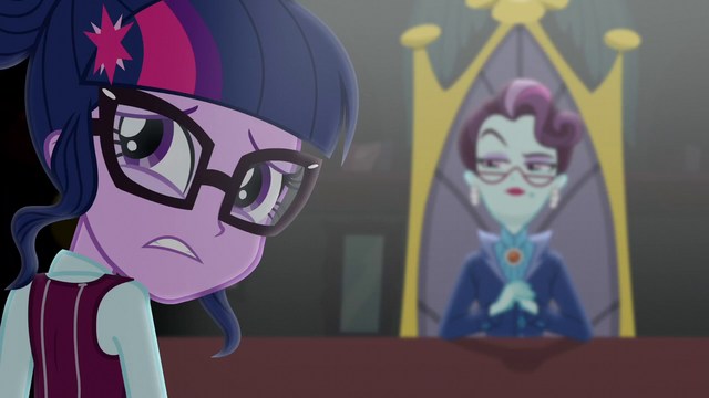 File:Twilight nervous to be alone with Cinch EG3.png