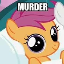 File:FANMADE Scootaloo murder.jpg