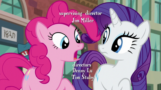 """File:Pinkie Pie """"Not..."""" S6E3.png"""