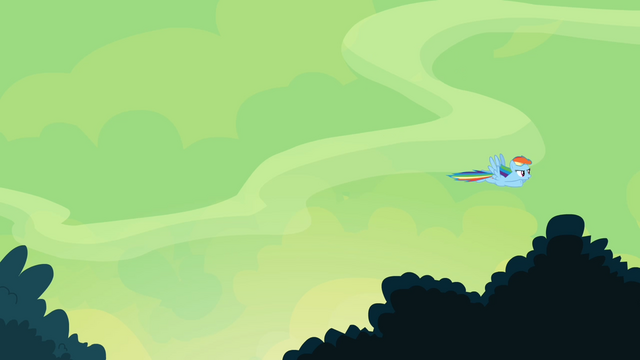 File:Rainbow flies off S4E04.png
