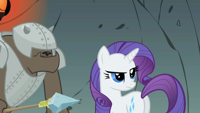 File:Rarity Dig S01E19.png