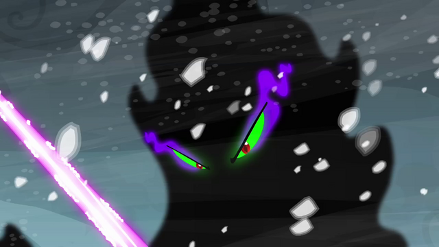 File:Sombra evading Shining Armor's magic S3E1.png