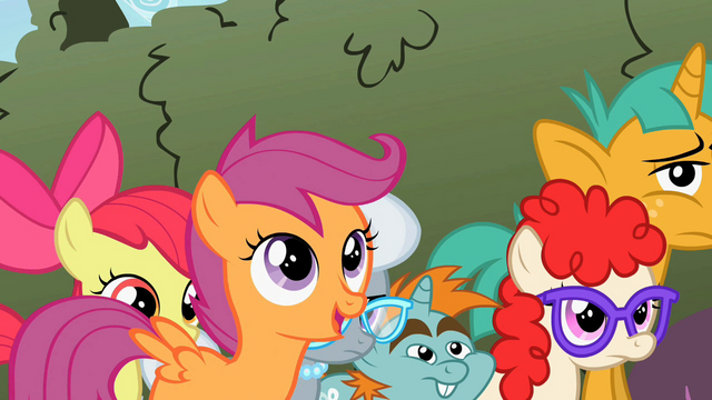 File:Twist Apple Bloom Scootaloo Cheerilee's Class3 S2E01.png