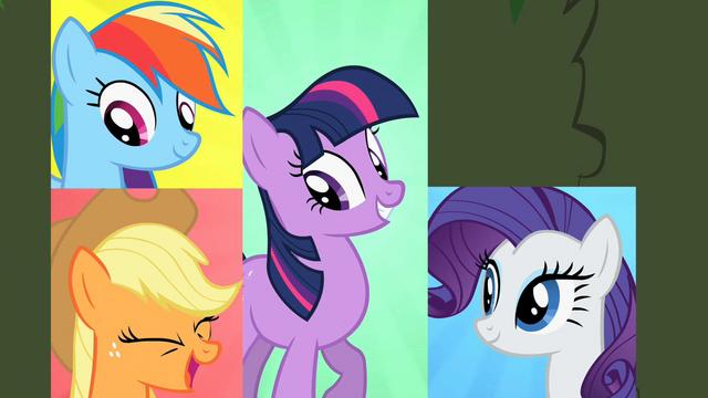 File:Applejack 'Yee-haw!' S2E01.png
