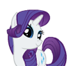 Plik:Character navbox Hasbro Rarity.png