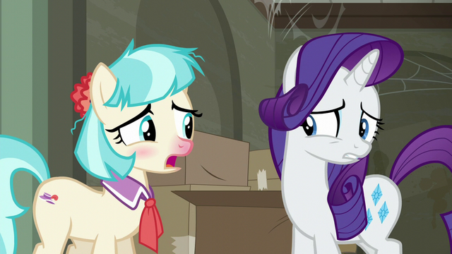 "File:Coco Pommel ""I can't work tonight"" S6E9.png"