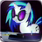 File:Groove Pony.png