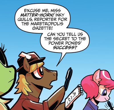File:MLP Annual 2014 Inky Quills reporting.png