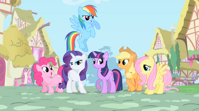 File:My Little Pony Theme Song.png