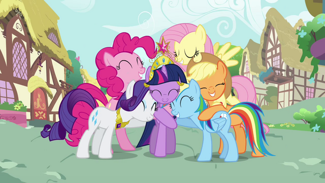 File:Rainbow Dash missing element animation error S3E13.png
