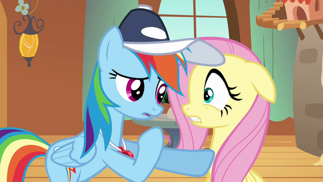 File:Rainbow Dash realization S2E22.png