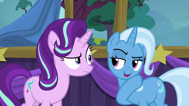"File:Trixie ""can you keep a secret?"" S6E6.png"