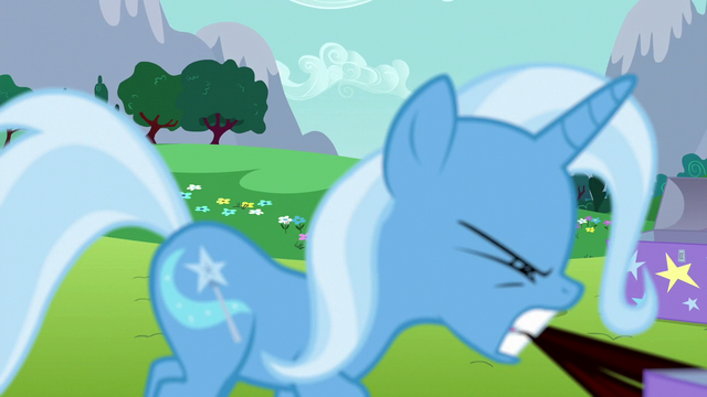 File:Trixie dragging a trunk across the ground S6E6.png